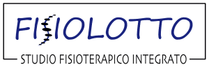 fisiolotto_logo_full